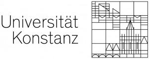 UniKonstanz_Logo